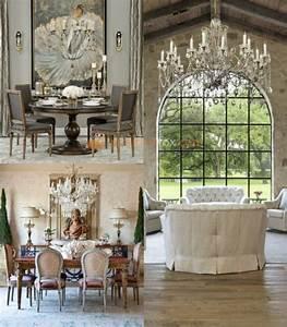 Provence, Interior, Design, Ideas