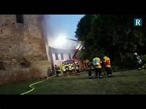 Limburg Bad Dürkheim : brand in der klosterschenke der limburg in bad d rkheim ~ Watch28wear.com Haus und Dekorationen
