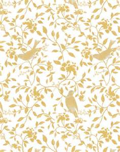White And Gold White And Gold Fabric. Dining Room Decorating Ideas. Dining Room Set With Bench. Home & Decor. Valentine Decorations Ideas
