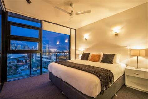3 room apartement in the green apartments for rent in arena brisbane photo gallery arena brisbane