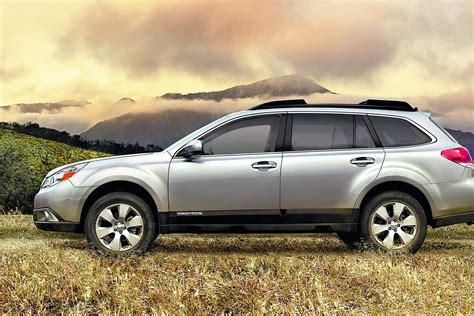 ประเดิม! Subaru ประกาศเรียกคืนรถกว่า 633,842 คัน รับปีใหม่