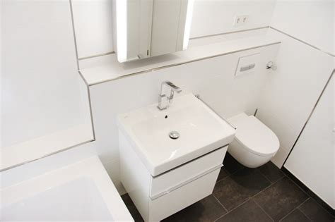 badezimmer decke verputzen badezimmer verputzen  images