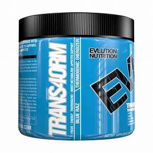 Evlution Nutrition Review  Update  2020