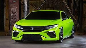Honda Type R 2018 : 2018 honda civic type r youtube ~ Melissatoandfro.com Idées de Décoration