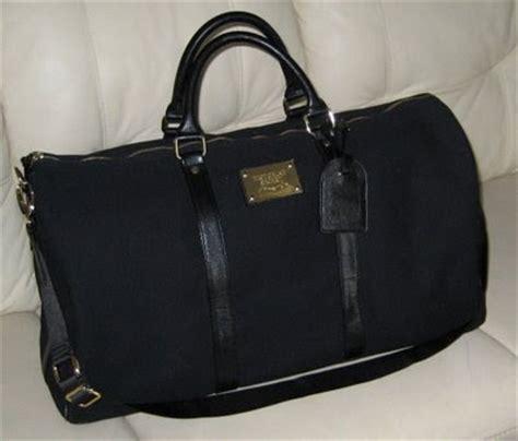 victorias secret bags instock victorias secret weekender luggage large bag tote gym bag