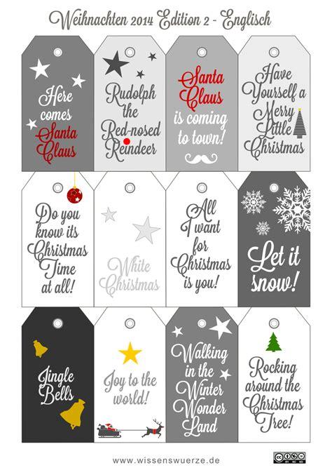geschenkanhänger weihnachten ausdrucken weihnachtsgeschenkanh 228 nger edition 2 geschenkanh 228 nger weihnachten weihnachtsetiketten