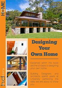 subscribe to the home design directory39s newsletter With design your own home page
