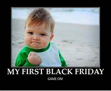 black-friday-funny-quotes-motivational-life-black-funny-quotes1  Funny Wallpapers With Quotes For Kids