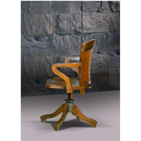 bureau antiquaire chaise de bureau antiquaire apothicaire