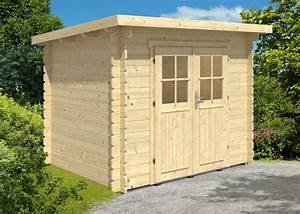 Gartenhaus Ronja 28 : gartenhaus modell korfu 28 gartenhaus modell korfu 28 ~ Whattoseeinmadrid.com Haus und Dekorationen