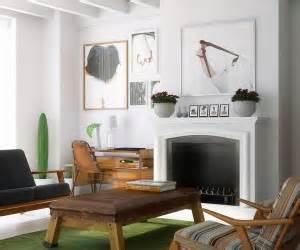 Eclectic Bachelor Retreat by Eclectic Bachelor Retreat