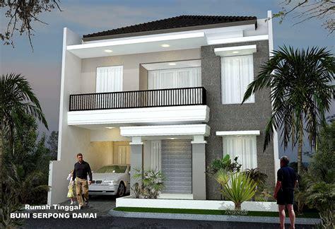 model rumah minimalis  lantai design rumah minimalis