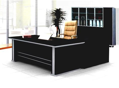 modern executive office desk executive office furniture suites for modern luxury office