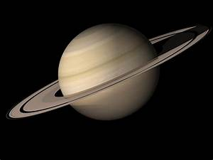 Gallery of the Planet Saturn (page 3) - Pics about space