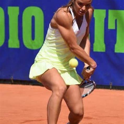 Maria Sakkari este surpriza califcărilor de la US Open ...