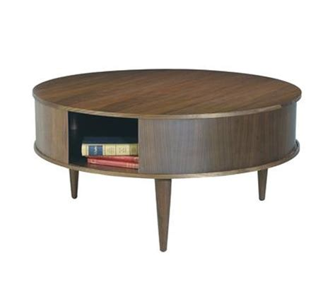 wayfair coffee table storage coffee table awesome round coffee table with storage