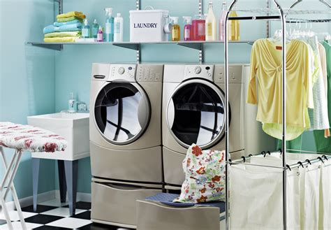 Laundrydry Cleaning Business In Nigeria; How To Start