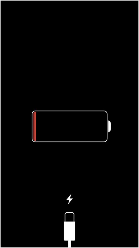 iphone charging but not turning on solved iphone won t turn on won t charge is it dead
