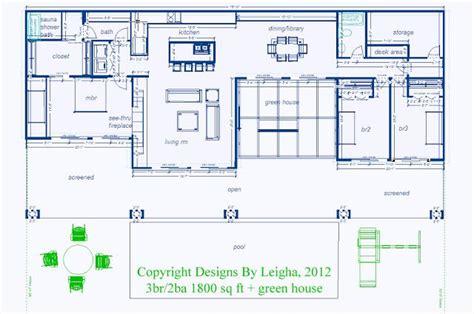 similar    home floorplan idea simple underground home  green houses eco