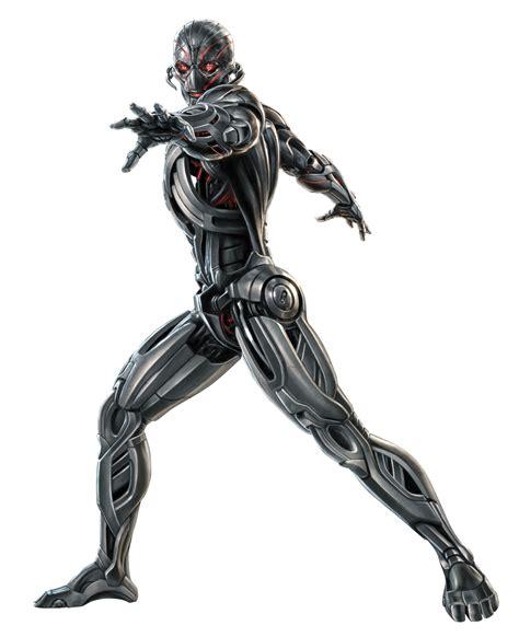 Ultron Emh Vs Battles Wiki Fandom Powered By Wikia Termurah