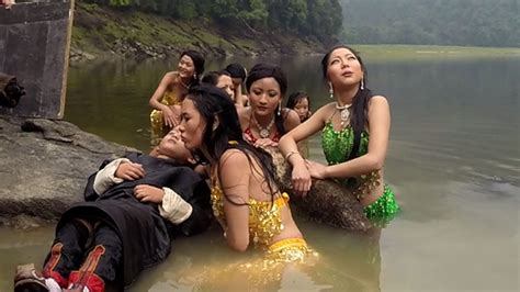 bhutanese  shooting youtube