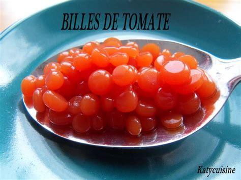 billes de tomate p 233 ch 233 s tr 232 s tr 232 s gourmands