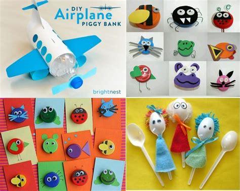 Hasil karya anak tk tema alat komunikasi. Cara Membuat Ape Dari Barang Bekas Untuk Paud - Membuat Itu