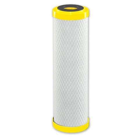 brita under sink water filter brita universal drinking water carbon block cartridge