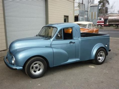 purchase used mini classic mini in compton california united states for us 2 000 00