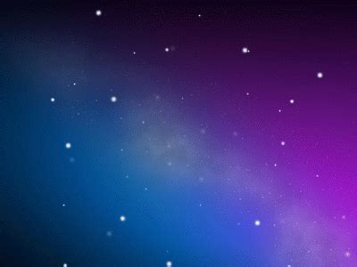 Animated Wallpaper Gif Desktop - freeware animated wallpaper gif