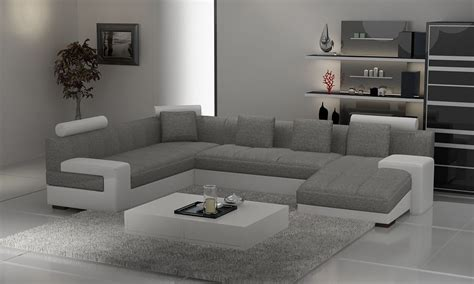 canap tissu moderne canape tissu moderne maison design wiblia com