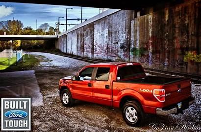 Tough Ford Built Deviantart Wallpapersafari Code