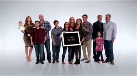 Modern Family Intros  All Seasons Youtube