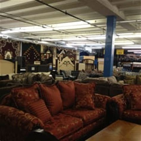 furniture outlet furniture stores  franklin ave