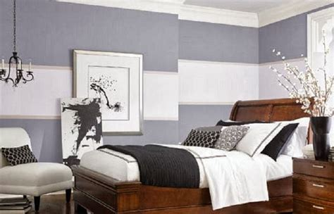 color  paint  bedroom inspiration home decor