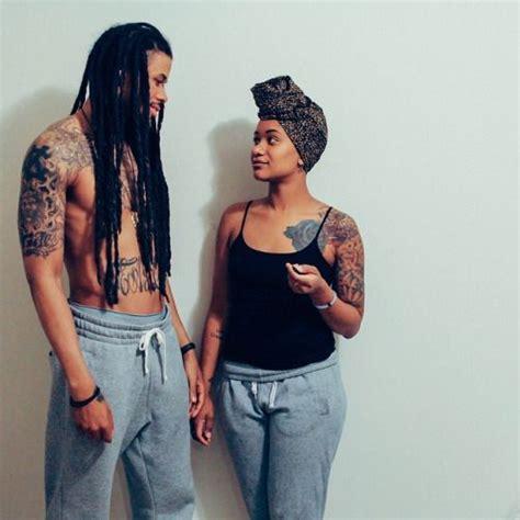 colored tattoos on black skin the black skin world colored tatts on skin