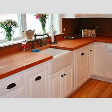 Kitchen Cabinet Pulls Pictures, Options, Tips & Ideas  Hgtv