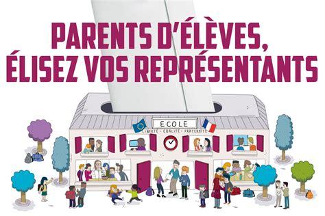 tenue d un bureau de vote les élections de parents d 39 élèves du 3 au 8 octobre 2016