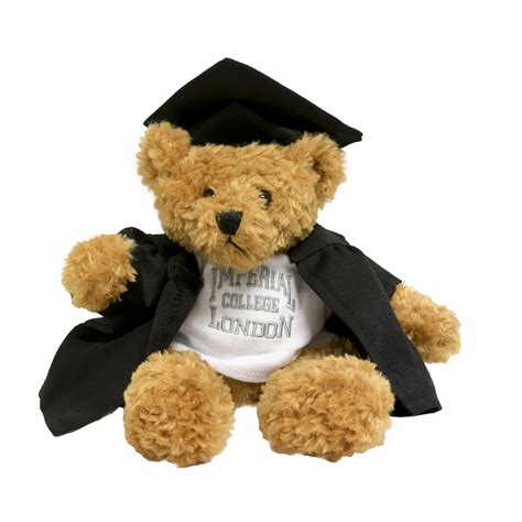 Graduation Teddy Bear  Imperial College Union. Graduation Gifts For Masters Degree. Best Album Covers Of All Time. Blank Person Template. High School Graduation Rate By State. Microsoft Excel Timesheet Template. Free Ecard Invitations. Substitute Lesson Plan Template. Medical Lab Results Template