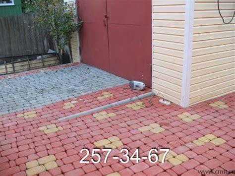 pose carrelage joint decale pose de carrelage en decale 224 montauban strasbourg lyon devis maison bois kit couleur joint