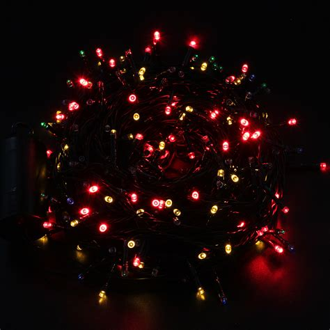 battery operated string lights with timer 72 300 led christmas xmas lights outdoor string light