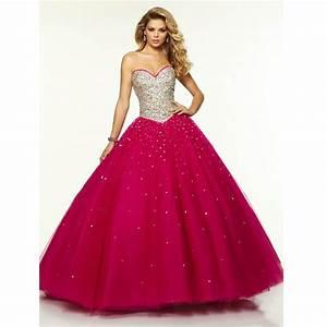 robe de soiree custom made vestidos sweetheart luxury With robe de soirée orange