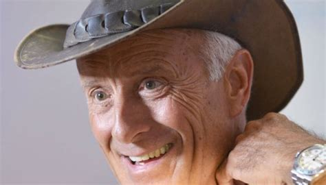 Jungle Jack Hanna Announces Retirement From Columbus Zoo ...