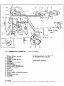 Schaltplan Kr512l