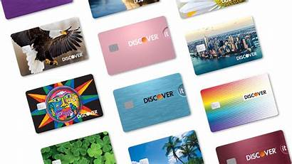 Card Credit Cash Cards Insiders Industry Say
