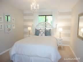 wall decor ideas for bedroom master bedroom wall decorating ideas cotmoc com