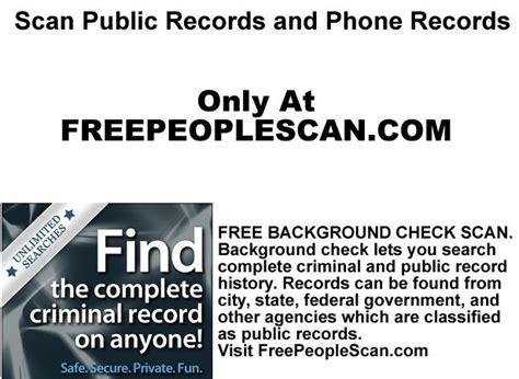 Free Background Checks 1000 Images About Reno Mugshots On Births