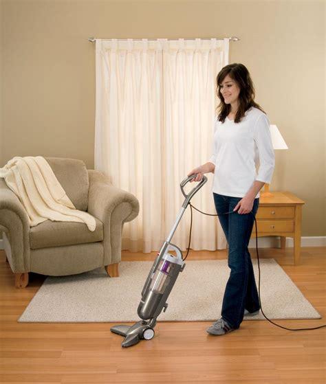 best vacuum for hardwood floors reviews 2017 top rated