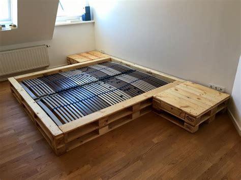 images  diy  outdoor beds  pinterest