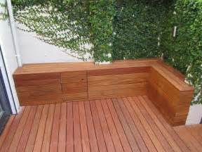 current projects archives deck builders melbourne